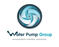 Water Pump Group