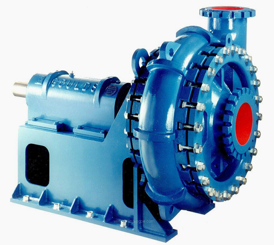 Slurry Pumps - Buy Slurry Pumps| Water Pump Group