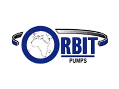 Orbit Pumps